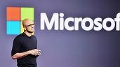 Microsoft este o companie mai fericită cu Nadella la conducere. Angajații sunt mai mulțumiți decât cei de la Apple