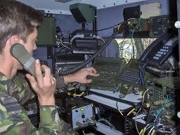 Mentenanța rețelei de transmisiuni a Armatei a primit 3 oferte. Contractul a fost estimat la 23 milioane lei