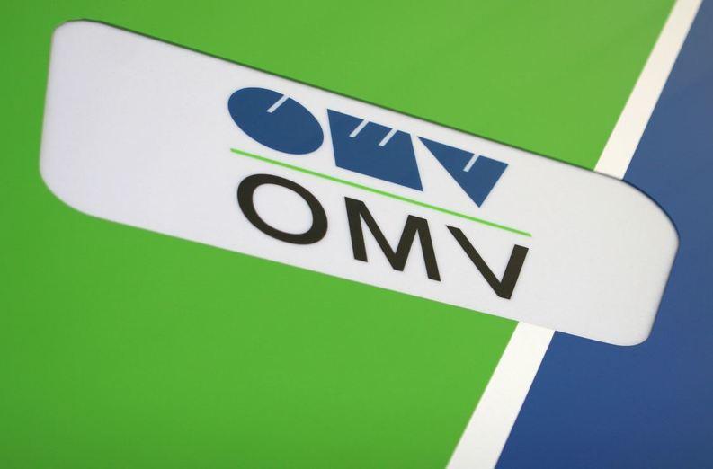 Autoritățile au percheziționat birourile OMV din Bulgaria, ca parte a unei anchete privind practici anticoncurențiale