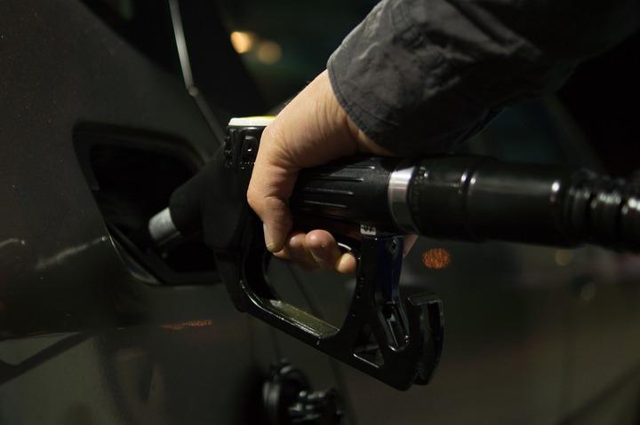 Rottco formează o rețea de distribuție de carburanți pornind de la stațiile deținute de benzinarii independenți