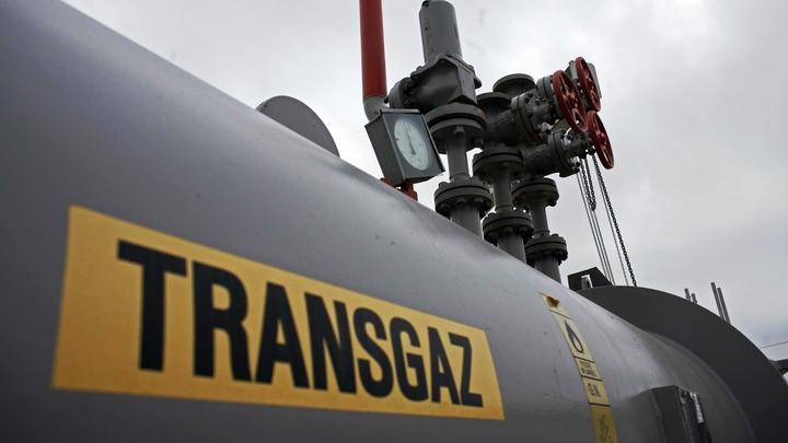 Orange și Vodafone, interesați de contul de telefonie mobilă al Transgaz