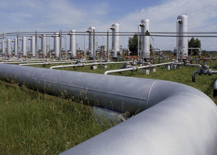 CE și Gazprom renunță la războiul rece al gazelor: Vineri va fi anunțat acordul prin care rușii scapă de acuzațiile anti-trust