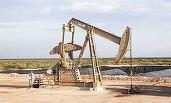 Profitul Chevron a scăzut cu 35% în trimestrul trei, din cauza prețurilor reduse ale petrolului