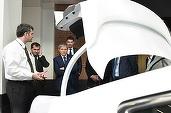 Confirmare: Guvernul cere Ford să se implice în dezvoltarea și extinderea producției de mașini ecologice și electrice