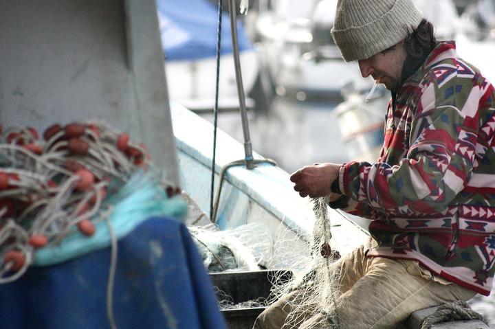 Agenția pentru Pescuit va concesiona peste 31.000 hectare cu amenajări piscicole