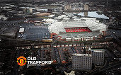 Louis van Gaal, victima fotbalului contabil practicat de conducerea Manchester United