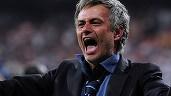 Mașina personală, ceasul și cazinoul preferat: motivele amânării instalării lui Jose Mourinho la Manchester United
