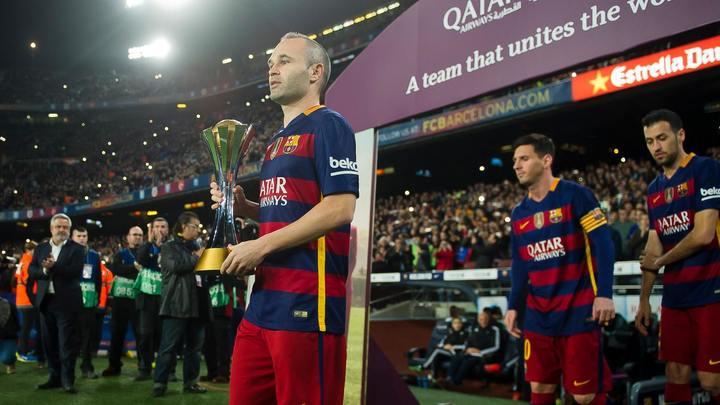 FC Barcelona generează venituri de 900 de milioane de euro economiei orașului