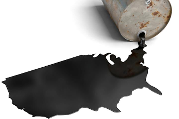 OPEC ar putea alege un nou secretar general săptămâna viitoare