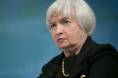 Președintele Fed: Climatul economic a devenit mai prielnic unei majorări a dobânzii