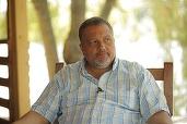 Radu Octavian: Când clădești un grup 300 de milioane de euro și îl pierzi aproape complet