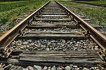 . Poland will benefit from EU 411 million euro for the reconstruction of the railway network in Lodz
