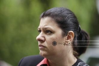 Judecătorii au luat în considerare şi circumstanţele personale ale directoarei Hexi Pharma, când au decis arestarea ei la domiciliu - motivare