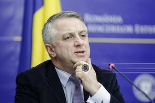 FSLI către Marius Bostan: Domnule ministru tehnocrat, rolul Guvernului este să finanţeze educaţia, nu să cerşească banii de la părinţi