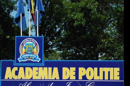 EXCLUSIV: Suspiciuni de plagiat în teza de doctorat a fostului secretar de stat Florea Oprea, care ar fi copiat chiar de la coordonatorul său, Costică Voicu