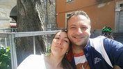 Unul dintre românii morţi în urma cutremurului din Italia, o femeie din Dolj. Rude: Mama ei a aflat de pe internet că Aurelia a murit