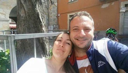 Fiul femeii din Dolj moartă în urma cutremurului din Italia a reuşit să supravieţuiască sărind de la etajul casei de vacanţă a familiei