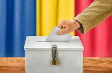 MAI: Numărul sesizărilor privind posibile fapte nelegale este de 2,6 ori mai mic decât în campania electorală din 2012