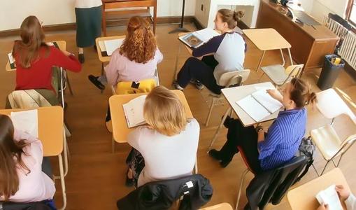 Inspectoratul Şcolar al Municipiului Bucureşti: Aproape 90 la sută dintre directorii numiţi pentru ocuparea posturilor vacante sunt foşti şefi de şcoli ceruţi de consiliile de administraţie
