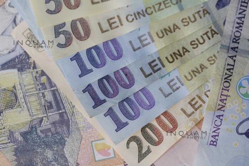 Legea care elimină CASS şi impozitul de 16% pentru pensiile de sub 2.000 de lei a fost promulgată