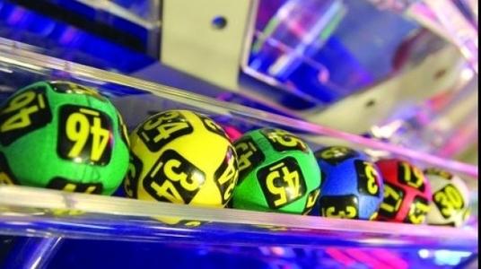 Un jucător la Loto 6/49 a câştigat premiul de categoria I, de aproape 17 milioane lei, cu un bilet jucat în Vaslui