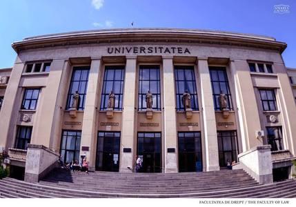 Noutăţi la admiterea la Universitatea Bucureşti: Înscrierea la concurs se poate face de către o altă persoană decât candidatul, pe bază de procură