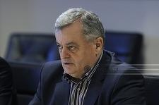Fostul primar al sectorului 2 Neculai Onţanu rămâne în arest preventiv