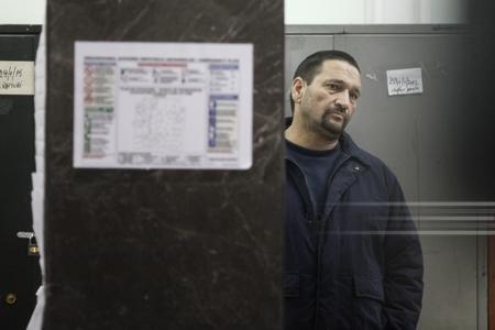 Fostul şef al BCCO Alba, Traian Berbeceanu, a fost achitat. Fostul şef al DIICOT Alba Ioan Mureşan, condamnat la şapte ani de închisoare