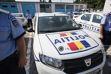 Iaşi: Poliţişti de la Rutieră, condamnaţi cu suspendare sau la pedepse de câteva luni de închisoare pentru corupţie, după ce iniţial primiseră 3-4 ani de detenţie