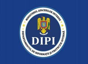 DNA începe urmărirea penală faţă de 18 angajaţi ai DIPI, pe lângă cei şase şefi ai instituţiei