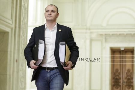 Instanţa supremă a anulat o declaraţie de martor dată de procurorul Liviu Tudose în dosarul lui Sebastian Ghiţă