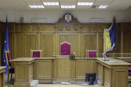 Bîgiu, fostul preşedinte CJ Buzău, la instanţa supremă: Am dus personal 425.000 de euro la PNL