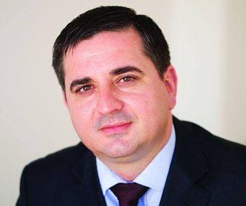 Senatorul Marius Isăilă, la ultimul termen al procesului în care este acuzat de evaziune fiscală: Mi-a spus procurorul că ăsta este preţul pentru că am plecat de la PD la PSD