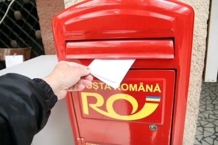 Contractele de asistenţă juridică ale Romfilatelia sunt secretizate. Directorul general a fost acuzat de un martor protejat din dosarul Dan Şova - CET Govora că primea lunar mită de 2.500 de euro