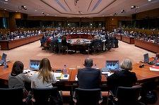 Parchetul European va instrumenta şi dosare de fraudă la TVA, cu prejudiciu mai mare de 10.000 de euro, în care vor fi implicate mai mult de două state membre