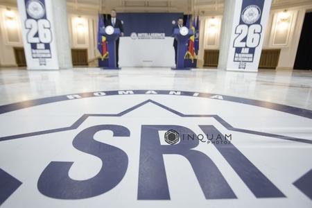 SRI a trimis informaţii anchetatorilor germani care au ajutat la arestarea românului suspectat că pregătea un atac terorist