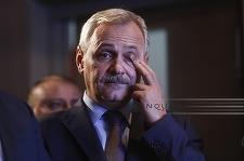 Dragnea: Îi regret pe Mazăre, Oprescu şi Năstase; nu-mi reneg prietenii, cu orice risc