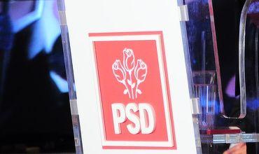Partidele politice, printre principalii datornici ai RA-APPS: PSD Bucureşti are un o datorie de peste 2.000.000 de lei