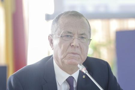 Ministrul propus al Educaţiei, despre plagiate: Suspiciunile să fie analizate de universităţi, CNATDCU să rezolve contestaţiile