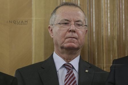 Pavel Năstase, ministrul propus al Educaţiei: Sunt oameni care din naştere nu pot lua un Bacalaureat, sunt oameni care pricep mai greu lucrurile