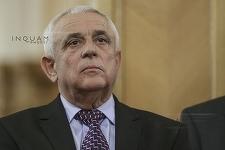 Doi noi secretari de stat la Ministerul Agriculturii, numiţi de premier; Daniel Botănoiu revine la MADR după trei luni