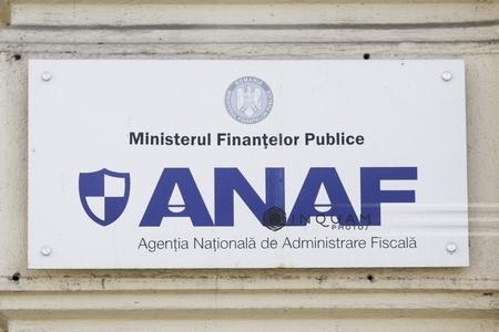 Doru Dudaş, după audierea în Parlament: ANAF nu are cum să realizeze evaluări de venituri care să fie avute în vedere atunci când se fac rectificări