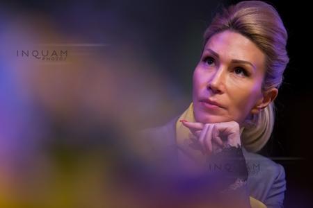 Raluca Turcan: Liviu Dragnea a folosit vizita în SUA ca un atac la Klaus Iohannis; trebuie să ştim cât a costat deplasarea