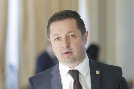 Bugetul Ministerului Tineretului şi Sportului, avizat favorabil de comisiile de specialitate din Parlament