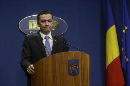 Grindeanu: Îngrijorarea pentru buget, pe care înţeleg că a transmis-o domnul preşedinte, eu nu o împărtăşesc