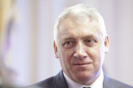 Ţuţuianu, despre mitingul de la Târgovişte: Nu a fost nevoie să cer acceptul partidului pentru chestiuni de tipul acesta