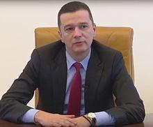 Grindeanu i-a cerut lui Alexandru Petrescu să facă rapid proiectul pentru Legea prevenţiei, iar lui Mihai Tudose - să înceapă revitalizarea industriei de apărare