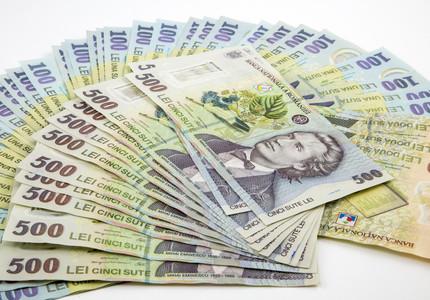 Raport: Toate cheltuielile bugetare din primul trimestru au fost sub ţinta programată, cea mai slabă realizare la cheltuielile de investiţii
