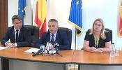 Ministrul Comunicaţiilor îi răspunde lui Ponta: SEAP funcţionează, dar e nevoie de o adaptare a sistemului la noile legi ale achiziţiilor publice