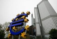 Încrederea în economia zonei euro a scăzut în iunie, înainte de referendumul britanic
